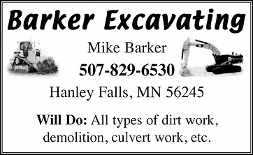 barker excavating.PNG
