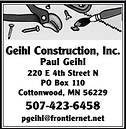 geihl construction.PNG