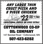 cottonwood coop.PNG