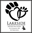 lakeside aniaml companion clinic.PNG