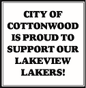 City of Cottonwood.PNG