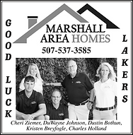 marshall area homes.PNG