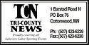 Tri County News.PNG