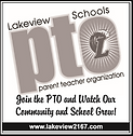 Lakeview pto.PNG