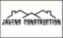 javens construction.PNG