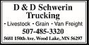 D & D trucking.PNG