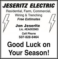 jeseritz electric.PNG