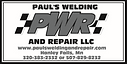 paul's welding.PNG