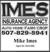 imes insurance.PNG