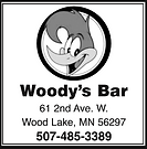woody's bar.PNG