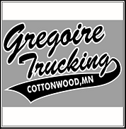 gregoire trucking.PNG