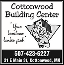 cottonwood building center.PNG