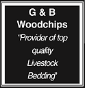 G & B wood chips.PNG