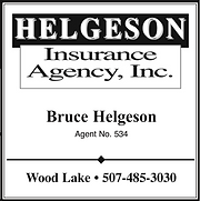 helgeson insurance.PNG