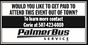 palmer bus.PNG