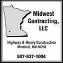 Midwest Contracting.PNG