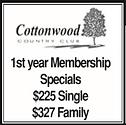 cottonwood cc.PNG