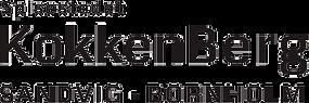 Kokkenberg_web 2.png