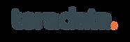 640px-Teradata_logo_2018.png