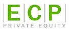 ecp-logo2.png