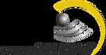Grupo_Salinas-logo-57C137E188-seeklogo.c