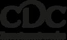 CDC_transparentx2.png