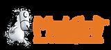 mukuru-logo-share.png