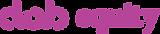 DOB_Logo.png