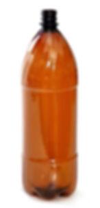 Купить бутылку ПЭТ 2л