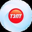 ПЭТ63 - Завод Пластиковой Тары