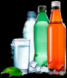 Пластиковые бутылки ПЭТ в Тольятти