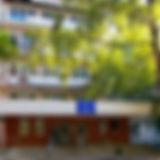 Проектные работы на ремонт городской больницы