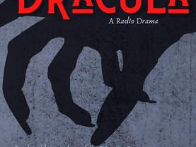 Lenny Meets Dracula