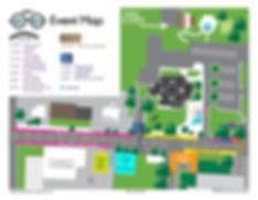 HHD Map (2).jpg