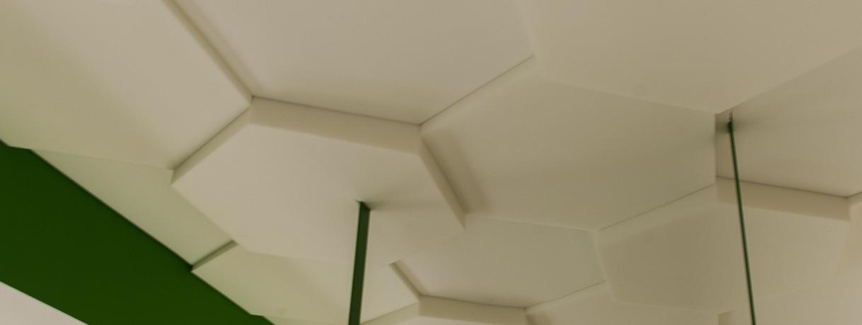 ISINAC HEXAGONAL 2.jpg
