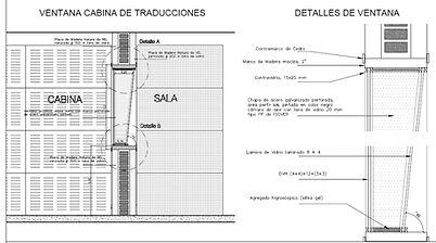 DETALLES CONSTRUCT.jpg