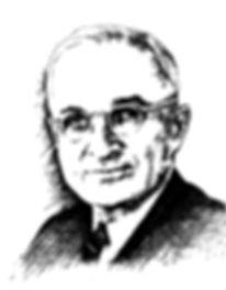 Harry Truman 02.jpg
