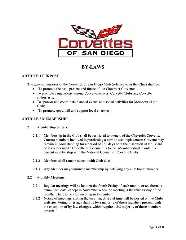 Corvette By-Laws 1.jpg