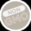 Veeva Non-GMO