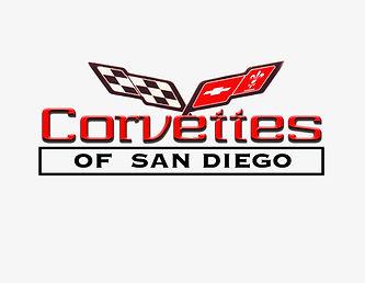 Club Logo.jpeg