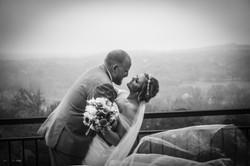 Crocker Wedding - Bridal Party Portraits-1391