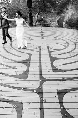 Jeske-Williamson Wedding-2194