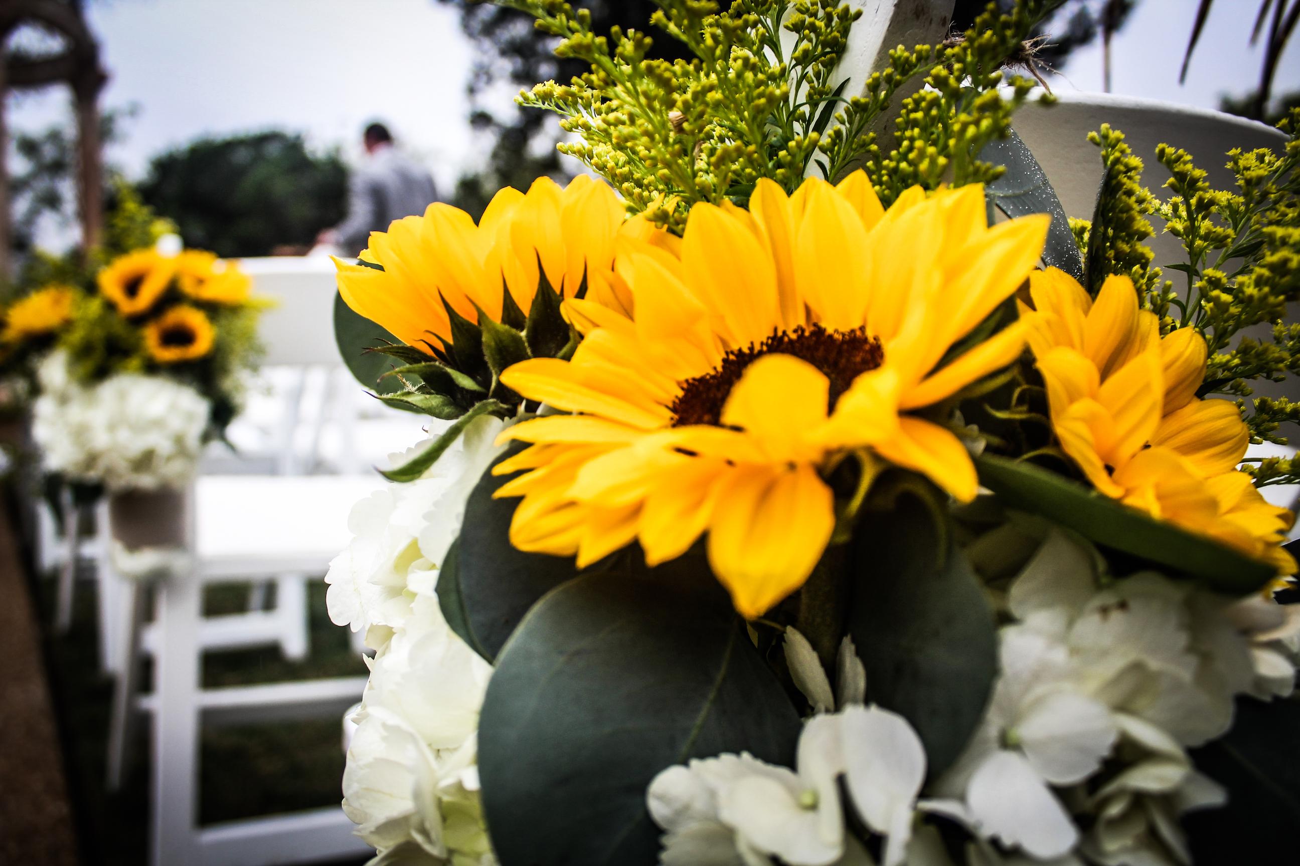 Crocker Wedding - Getting Ready-0619