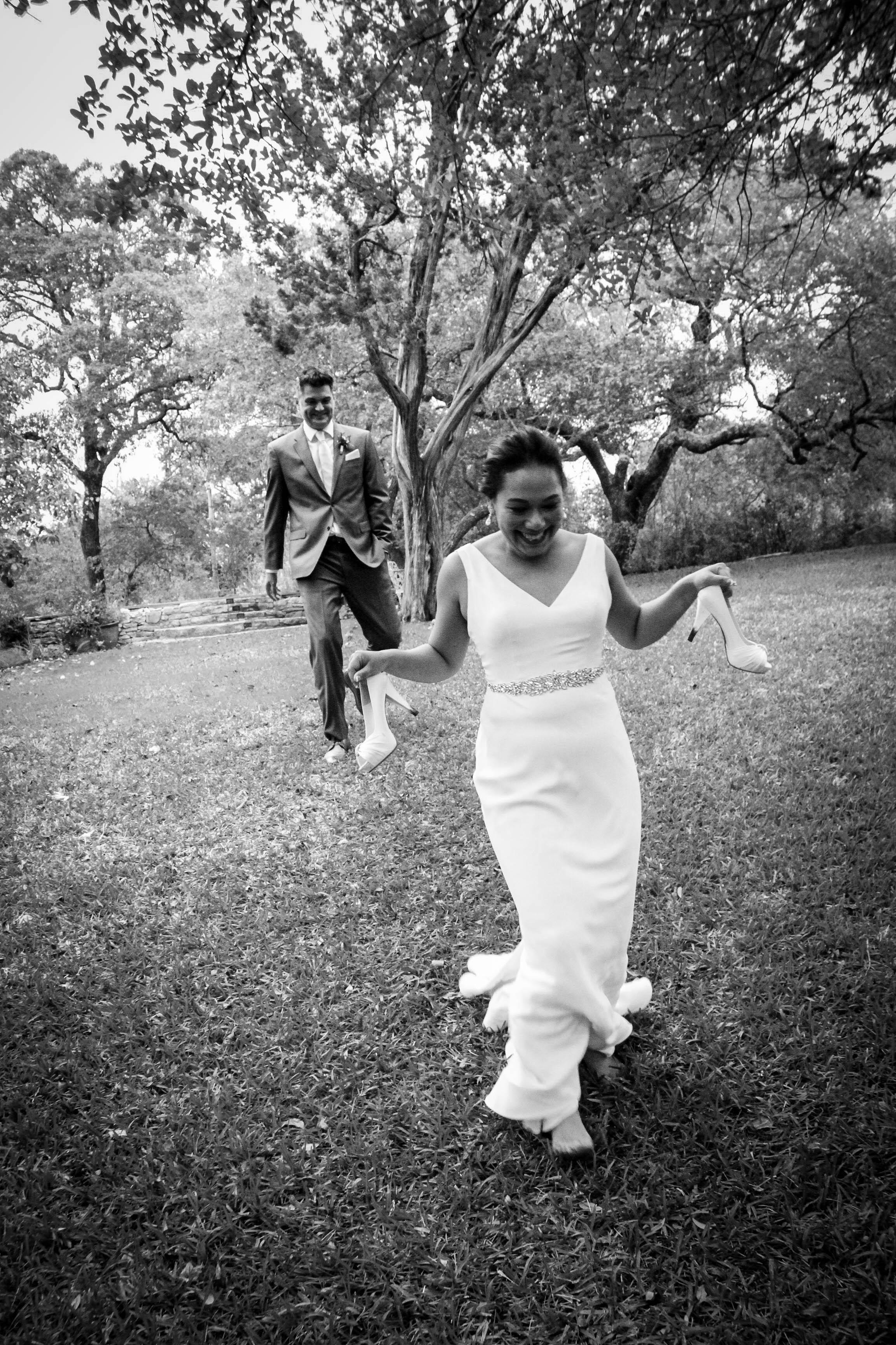 Jeske-Williamson Wedding-2204