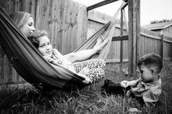 Lynn Wise & Family-2