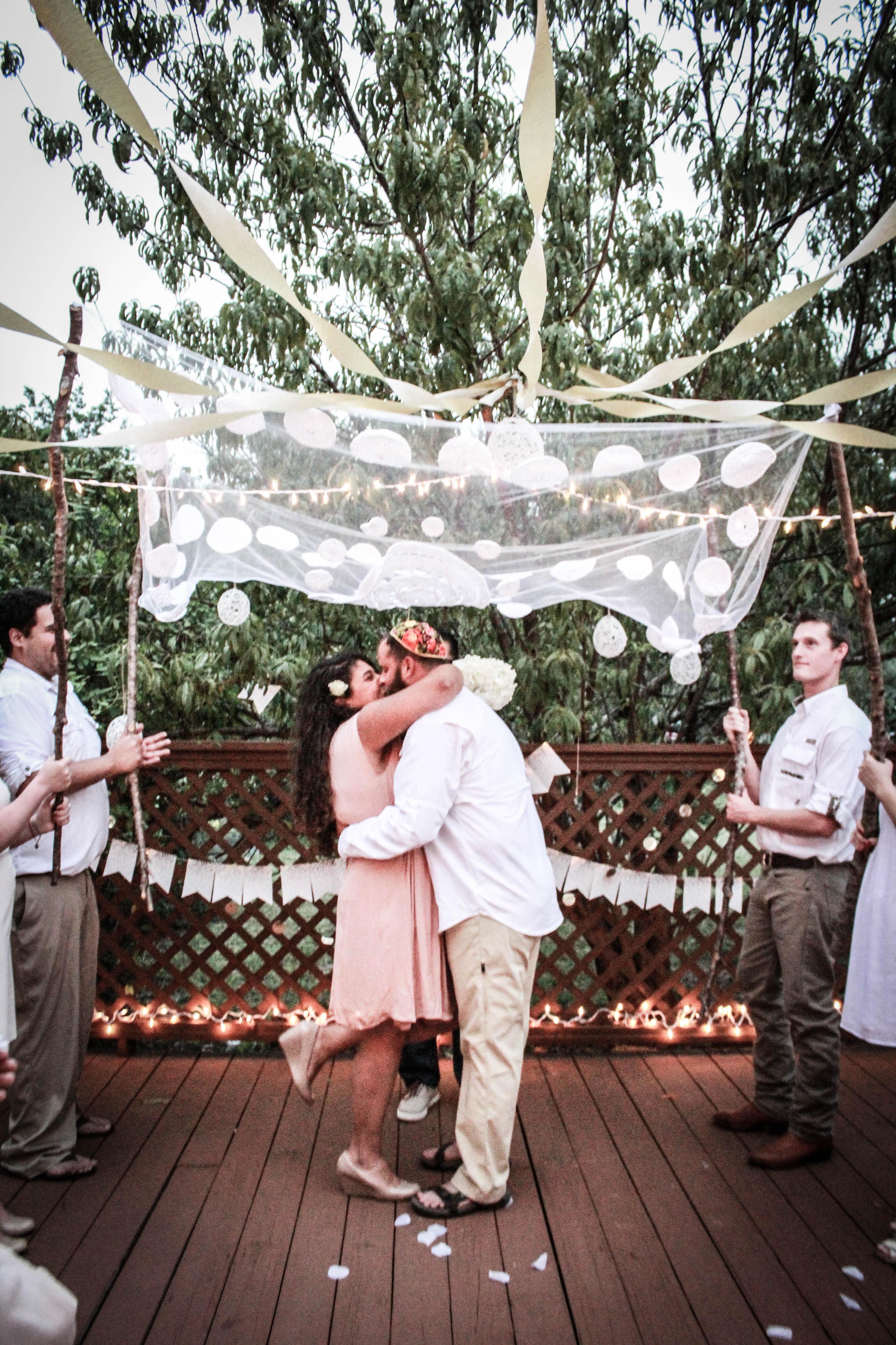 Mercado-Nichols Wedding-48