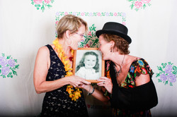 Remembering Mary Wagner-148