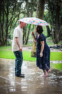 Georgia & Micheal Maternity Photos-2.jpg