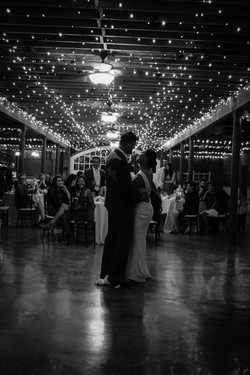 Jeske-Williamson Wedding-2372-2
