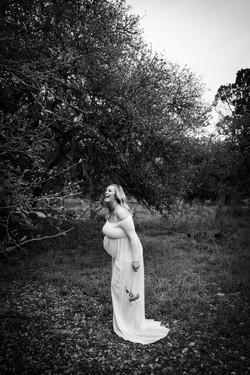 Stephanie Maternity-9382